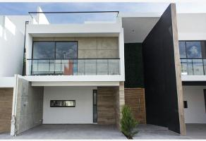 Foto de casa en venta en gran boulevard lomas 300, angelopolis, puebla, puebla, 0 No. 01
