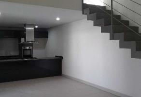 Foto de departamento en renta en gran boulevard lomas , lomas de angelópolis ii, san andrés cholula, puebla, 0 No. 01