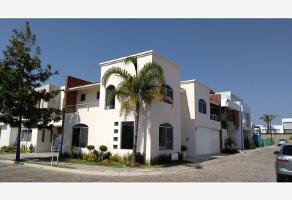 Foto de casa en venta en gran bv. lomas 00, angelopolis, puebla, puebla, 0 No. 01
