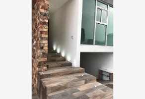 Foto de casa en venta en gran bv. lomas 100, angelopolis, puebla, puebla, 4782762 No. 01