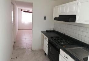 Foto de departamento en venta en gran canal 001, renacimiento de aragón, ecatepec de morelos, méxico, 0 No. 01