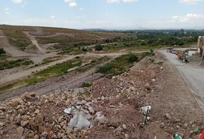 Foto de terreno comercial en venta en gran canaria 30-36, el terremoto, san luis potosí, san luis potosí, 21807000 No. 01