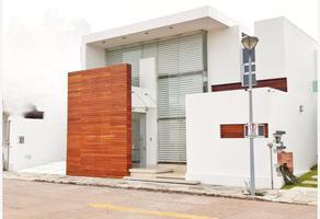 Foto de casa en venta en gran diamante 2, residencial diamante, pachuca de soto, hidalgo, 0 No. 01