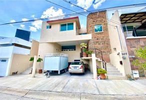 Foto de casa en venta en gran jardin 1, gran jardín, león, guanajuato, 0 No. 01