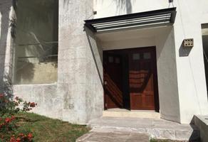 Foto de casa en venta en gran jardín 100, lomas de gran jardín, león, guanajuato, 0 No. 01