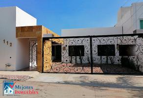 Foto de casa en renta en gran jardin , gran jardín, león, guanajuato, 20145196 No. 01