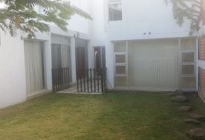 Casas En Renta En Gran Jardín León Guanajuato
