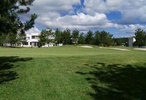 Foto de terreno habitacional en venta en  , gran jardín, león, guanajuato, 10640484 No. 01