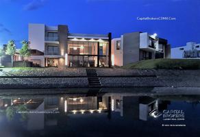 Foto de casa en venta en  , gran jardín, león, guanajuato, 13541142 No. 01