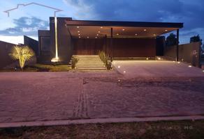 Foto de casa en venta en  , gran jardín, león, guanajuato, 17504529 No. 01