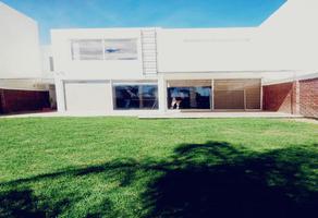 Foto de casa en renta en  , gran jardín, león, guanajuato, 18021708 No. 01