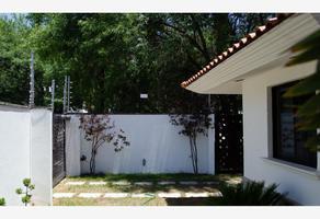 Foto de casa en renta en . .., gran jardín, león, guanajuato, 0 No. 01