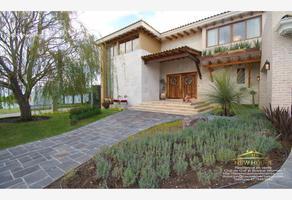 Foto de casa en venta en . ., gran jardín, león, guanajuato, 19431464 No. 01