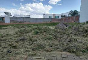 Foto de terreno habitacional en venta en  , gran jardín, león, guanajuato, 0 No. 01