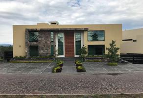 Foto de casa en venta en  , gran jardín, león, guanajuato, 6772996 No. 01