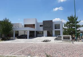 Foto de casa en venta en  , gran jardín, león, guanajuato, 7621950 No. 01