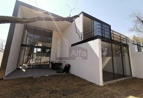 Foto de casa en venta en  , gran jardín, león, guanajuato, 8671810 No. 01