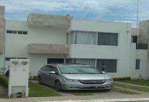 Foto de casa en venta en gran morada , villa de pozos, san luis potosí, san luis potosí, 0 No. 01
