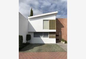 Foto de casa en venta en gran paraiso 0, juriquilla privada, querétaro, querétaro, 0 No. 01