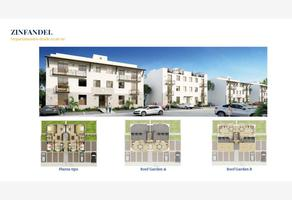 Foto de departamento en venta en gran reserva 001, jurica, querétaro, querétaro, 11922312 No. 01