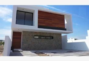 Foto de casa en venta en gran reserva 1, juriquilla, querétaro, querétaro, 0 No. 01