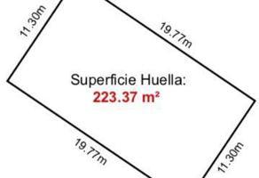 Foto de terreno habitacional en renta en  , gran royal altabrisa, mérida, yucatán, 7860910 No. 01