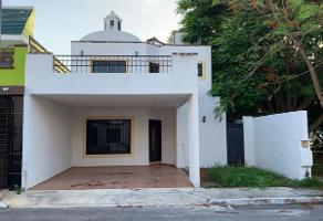 Foto de casa en venta en  , gran santa fe, mérida, yucatán, 13532891 No. 01