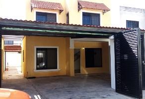 Foto de casa en venta en  , gran santa fe, mérida, yucatán, 13854062 No. 01