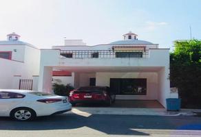 Foto de casa en venta en  , gran santa fe, mérida, yucatán, 14161966 No. 01