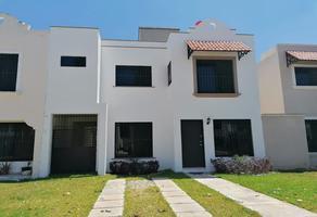 Foto de casa en venta en  , gran santa fe, mérida, yucatán, 14263272 No. 01