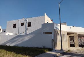 Foto de casa en venta en  , gran santa fe, mérida, yucatán, 15296695 No. 01