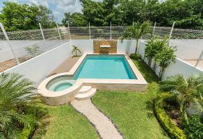 Foto de casa en venta en  , gran santa fe, mérida, yucatán, 0 No. 18