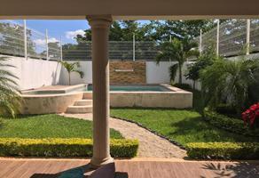 Foto de casa en venta en gran santa fe norte , gran santa fe, mérida, yucatán, 0 No. 01