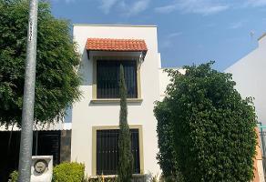 Foto de casa en venta en gran santa fe whi10790, gran santa fe, mérida, yucatán, 0 No. 01