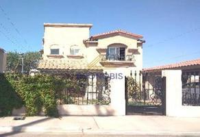 Foto de casa en venta en  , gran venecia, mexicali, baja california, 0 No. 01