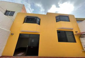 Foto de casa en renta en gran via 047, el dorado, tlalnepantla de baz, méxico, 0 No. 01
