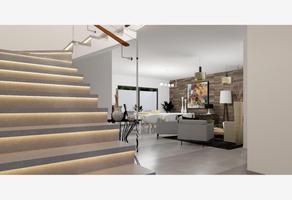 Foto de casa en venta en gran via 3905, real del valle, mazatlán, sinaloa, 0 No. 02