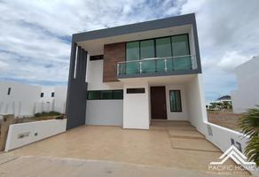 Foto de casa en venta en gran via 4218, residencial rinconada, mazatlán, sinaloa, 0 No. 01