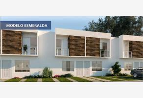 Foto de casa en venta en gran via 77, san lorenzo almecatla, cuautlancingo, puebla, 11434012 No. 01