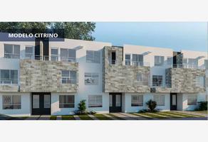 Foto de casa en venta en gran vía 77, san lorenzo almecatla, cuautlancingo, puebla, 11434016 No. 01