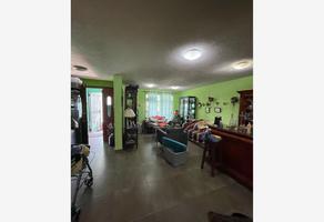 Foto de casa en venta en gran via 89, el dorado, tlalnepantla de baz, méxico, 0 No. 01
