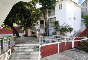 Foto de casa en venta en gran via tropical 1, las playas, acapulco de juárez, guerrero, 19228023 No. 01