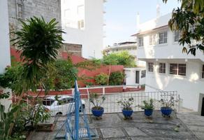 Foto de casa en venta en gran via tropical 10, las playas, acapulco de juárez, guerrero, 19228026 No. 01