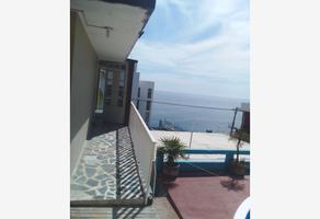 Foto de departamento en renta en gran via tropical 37 37, península de las playas, acapulco de juárez, guerrero, 18637771 No. 01