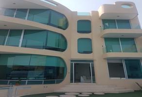 Foto de casa en venta en gran vía tropical , las américas, acapulco de juárez, guerrero, 13940853 No. 01