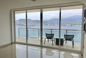 Foto de departamento en venta en gran vía tropical , península de las playas, acapulco de juárez, guerrero, 14623247 No. 01
