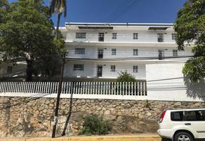 Foto de edificio en venta en gran via tropical y cumbres 22 y 23, las playas, acapulco de juárez, guerrero, 0 No. 01