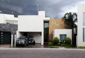 Foto de casa en venta en Alquerías de Pozos, San Luis Potosí, San Luis Potosí, 20449573,  no 01