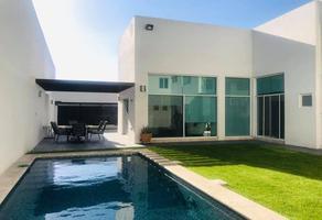 Foto de casa en venta en Villa de Pozos, San Luis Potosí, San Luis Potosí, 20449577,  no 01