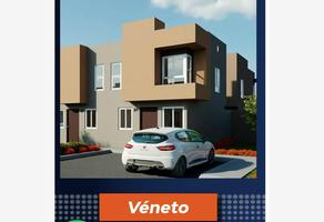 Foto de casa en venta en granada 0, real castell, tecámac, méxico, 8900733 No. 01